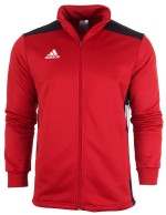 Bluza Adidas Junior Regista CZ8633