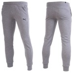 Spodnie Puma Essentials Sweat Slim TR 838380 03