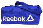 Torba Reebok Active Core Medium Grip DU2887