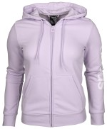 Bluza damska adidas W Essentials Linear FZ HD FM6482