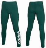 Legginsy damskie adidas W Essentials Linear Tight FM6691