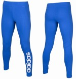 Legginsy damskie adidas W Essentials Linear Tight FM6692