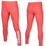Legginsy damskie adidas W Essentials Linear Tight FM6690