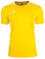 Adidas Koszulka Junior T-shirt Entrada 18 CD8390