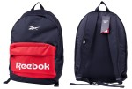 Plecak Reebok Active Core Backpack S GH0341