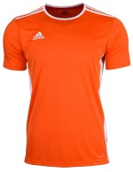 Adidas Koszulka Junior T-shirt Entrada 18 CD8366