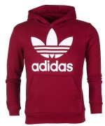 Adidas Originals Bluza Junior Bawelniana CD6501