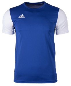 Adidas Koszulka Junior T-shirt Estro 19 DP3231