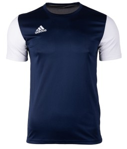 Adidas Koszulka Junior T-shirt Estro 19 DP3232