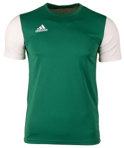 Adidas Koszulka Junior T-shirt Estro 19 DP3238