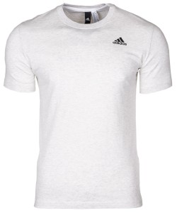 Koszulka Adidas meska T-Shirt Essentials Base Tee B47356