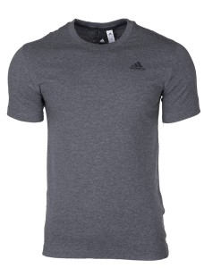 Koszulka Adidas meska T-Shirt Essentials Base Tee CE1916
