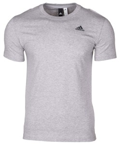 Koszulka Adidas meska T-Shirt Essentials Base Tee S98741