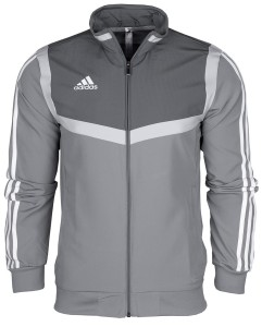 Adidas bluza Tiro 19 Presentation Jacket Junior DW4789