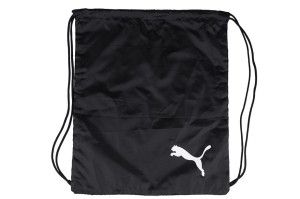Worek na buty Puma Pro Training II Gym Sack 074899 01