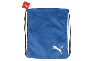 Worek na buty Puma Pro Training II Gym Sack 074899 03