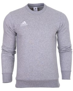 BLUZA ADIDAS CORE 15 SWEAT TOP S22321