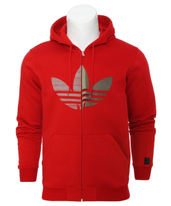 ADIDAS ORIGINALS BLUZA G76335