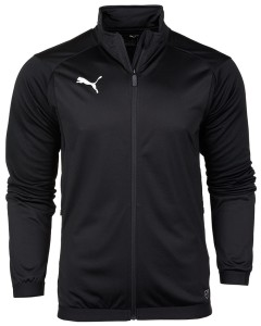 Bluza męska Puma Liga Training Jacket Electric 655687 03