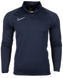 Bluza męska Nike Dry-FIT Academy Drill Top AJ9708 451