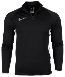 Bluza męska Nike Dry-FIT Academy Drill Top AJ9708 010