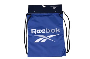 Worek na buty Reebok Training Essentials Gymsack FQ5516