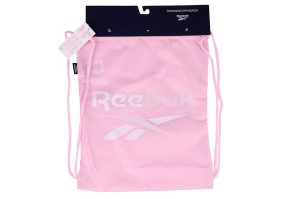 Worek na buty Reebok Training Essentials Gymsack FQ5517