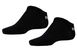 Skarpety Reebok Active Core Low Cut Sock 3 pary FL5223