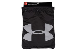 Worek na buty Under Armour Ozsee 1240539 001