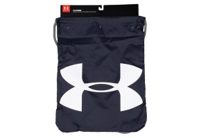 Worek na buty Under Armour Ozsee 1240539 410