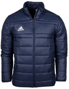Kurtka męska adidas Light Padding Jacket 18 FT8072
