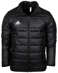 Kurtka męska adidas Light Padding Jacket 18 FT8073
