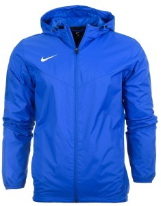 Kurtka Nike junior wiatrowka Stay Dry Team Sideline 645908 463