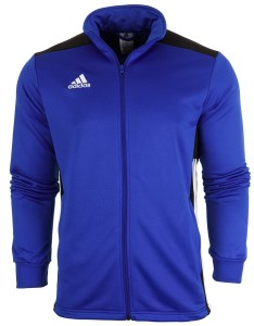 Bluza Adidas Junior Regista CZ8631