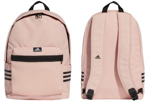 Plecak adidas Classic Backpack tornister szkolny GD5615