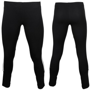 Legginsy damskie adidas W New Authentic 7/8 Tights GD9036