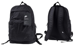 797a90be2434b Nike plecak elemental backpack LBR BA5768 010