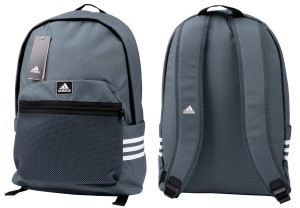 Plecak adidas Classic Backpack tornister szkolny GD5614