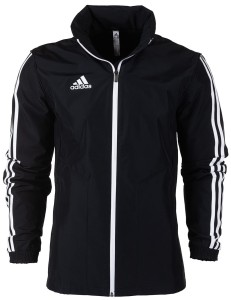 Kurtka Adidas meska TIRO 19 All Weather D95937