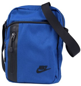 bf53ef31e8d62 Nike Saszetka Torebka Core Small Items 3.0 BA5268 431