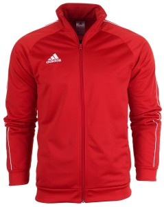 Bluza Adidas Junior Core 18 CV3579