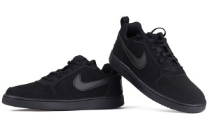 Nike buty męskie Court Borough Low 838937 001