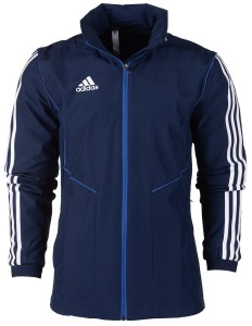 Kurtka Adidas meska TIRO 19 All Weather DT5417
