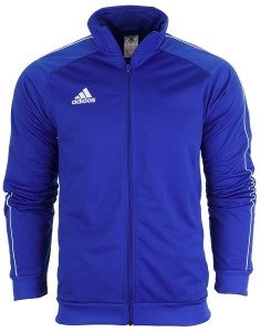Bluza Adidas Junior Core 18 CV3578
