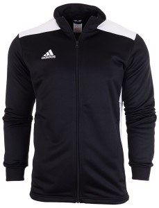 Bluza Adidas Junior Regista CZ8629