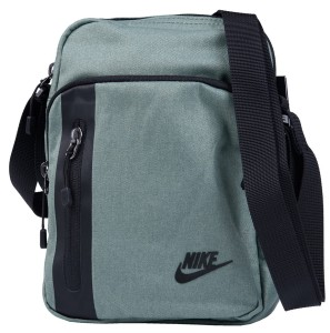 Nike Saszetka Torebka Core Small Items 3.0 BA5268 365