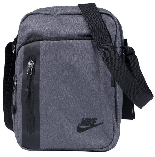 a2b3db841128a Nike Saszetka Torebka Core Small Items 3.0 BA5268 021 ᐘ Desportivo